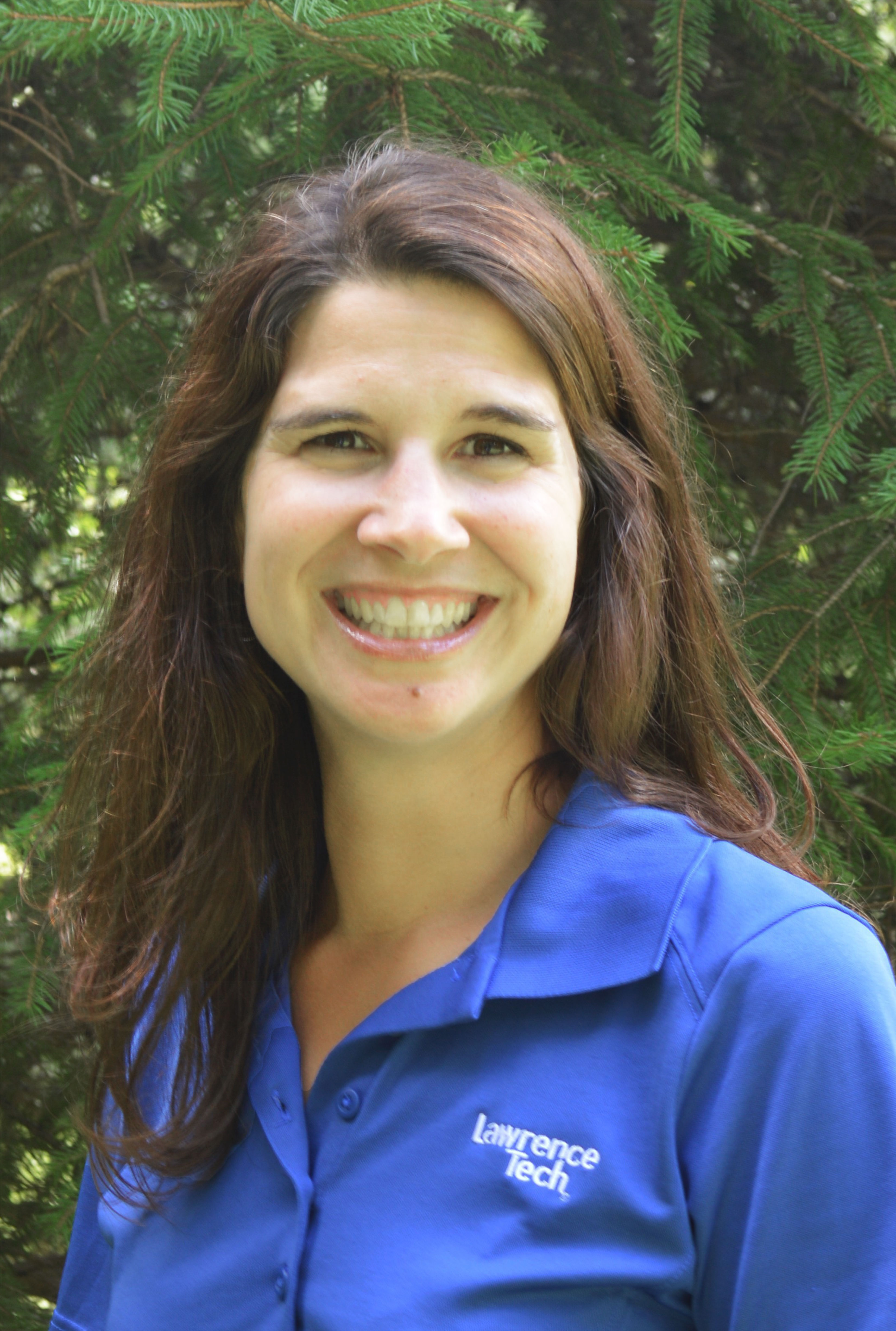 Webster, Kristi - Staff