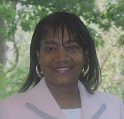 Dobbins, Reka - Administrative Assistant (Academic Department)