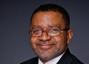 Winston, G. Eric - Adjunct Faculty
