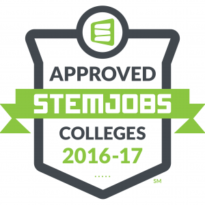 Approved STEMJOBS College