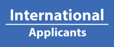 International Applicant Button