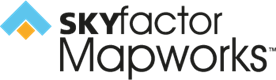 Mapworks-new-logo.png