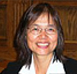 Dr. Hsiao-Ping H. Moore