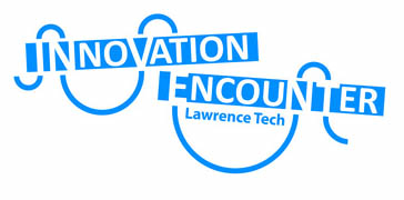 Innovation Encounter