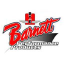 Barnett Performance Products