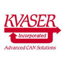 Kvaser Incorporated: Advanced CAN Solutions