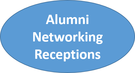Employer-Tab-Alumni-Networking.png