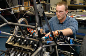 auto engineering, automotive engineer, automotive engineering