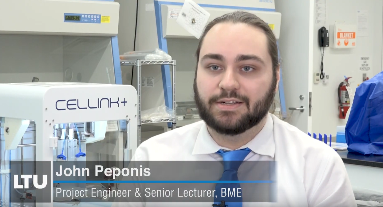John Peponis - Bioprinting Video Still Image.png