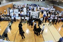 Career fair photo 04