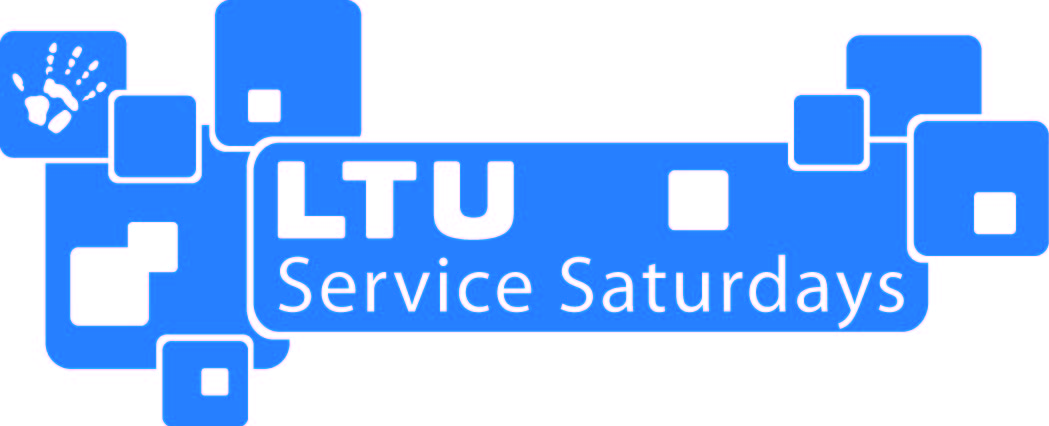 Service-Saturday-Blue-Logo.png