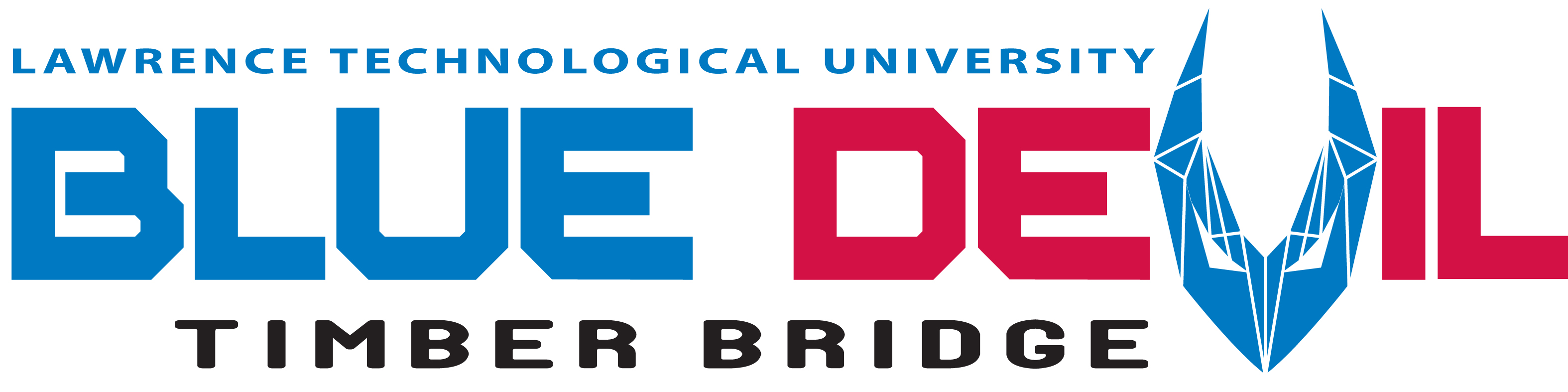 blue-devil-civil-teams-logo-ltu-timber-bridge.jpg