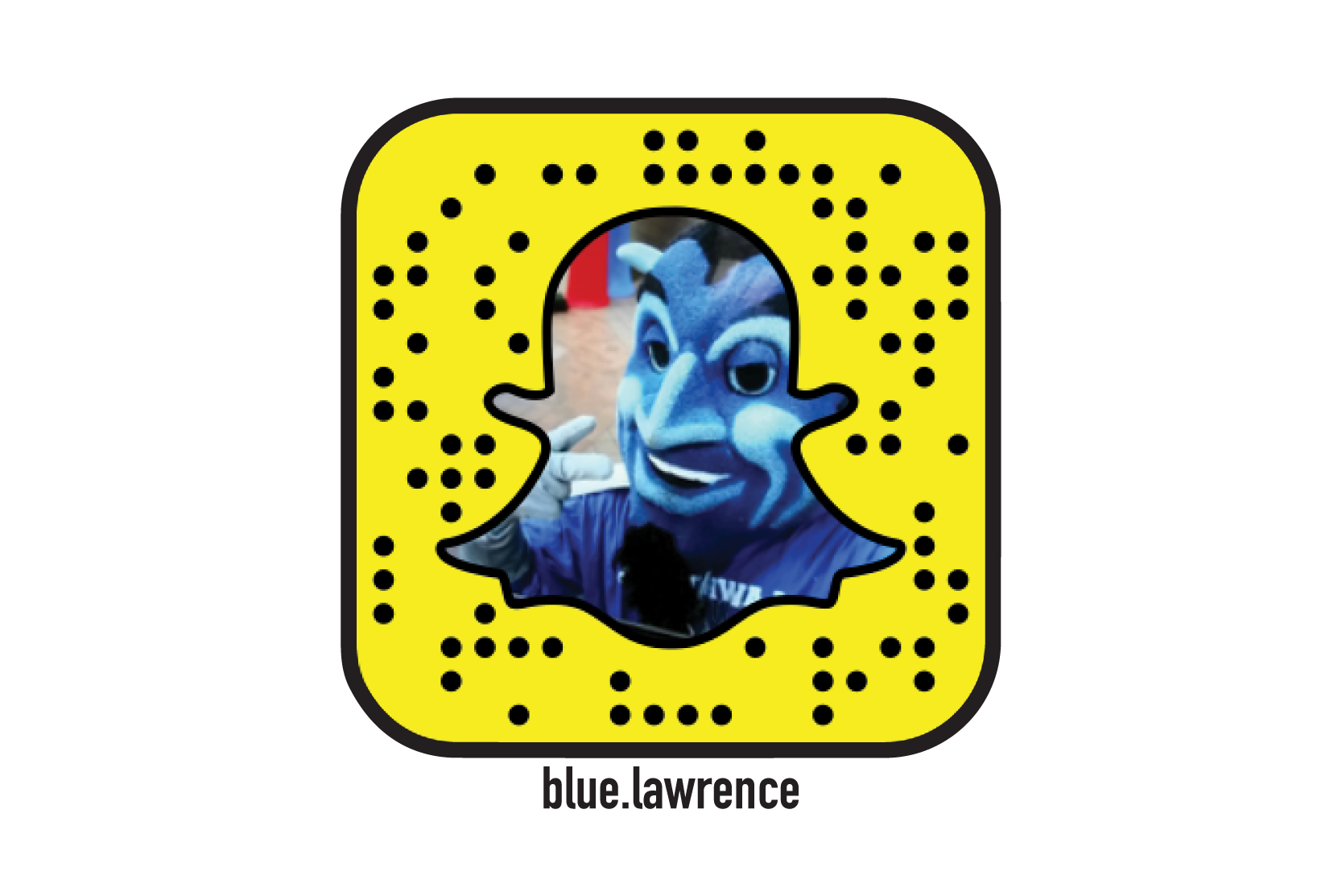 blue.lawrence snapchat