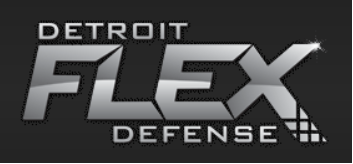 Detroit Flex Defense