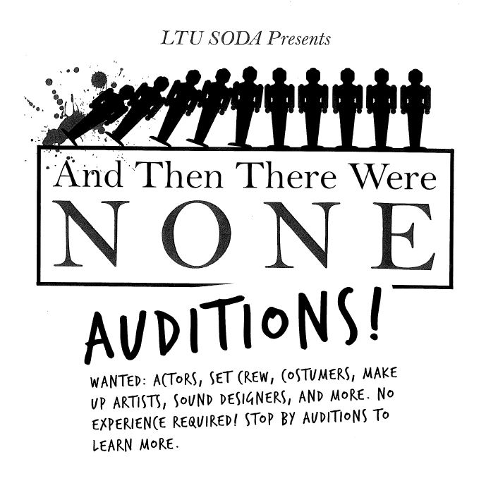 And-Then-There-WEre-None-Auditions.JPG