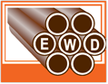Edward-W-Duffy-Website.png
