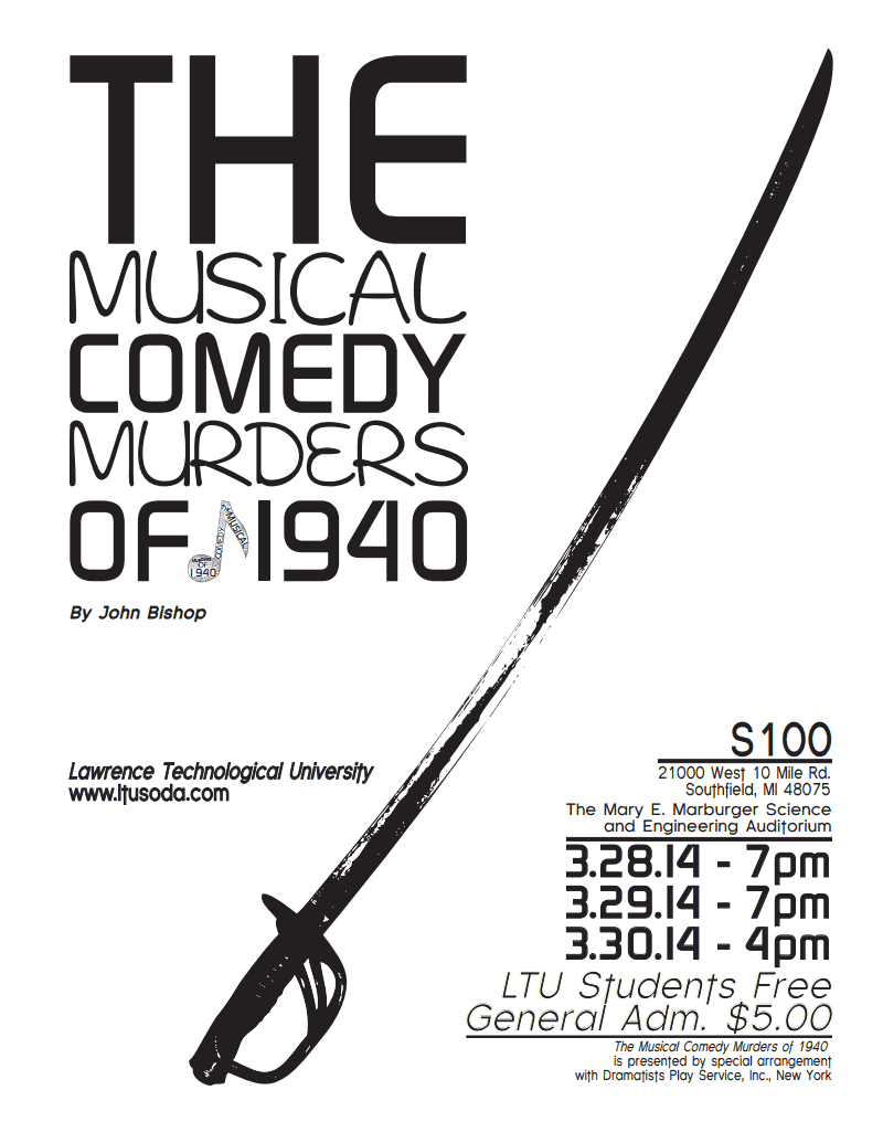 The Musical Comedy Murders of 1940.fw.png