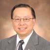 Kingman E. Yee, PhD