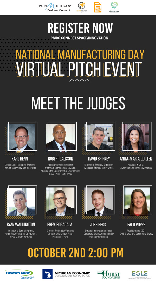 meet-the-judges
