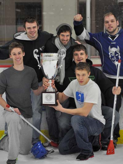 broomball-2428-web-jpg.jpg