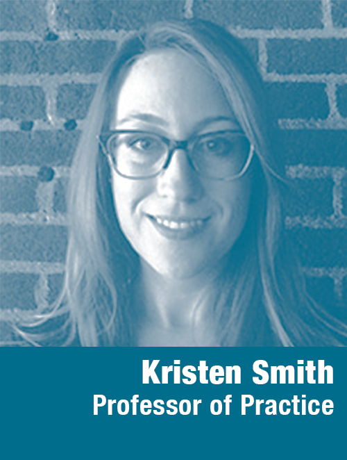 kristen-smith.png