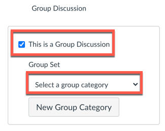 canvasDiscussionsGroup