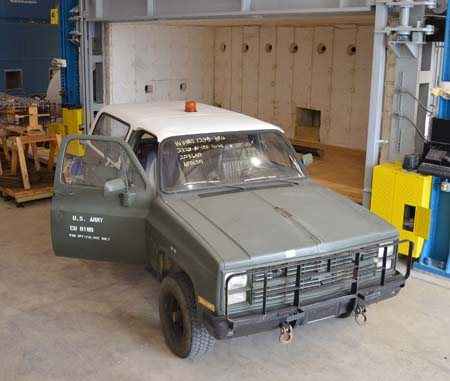 TARDEC.vehicle.web_.jpg