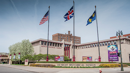 Detroit-Historical-Museum-exterior-May-2013.jpg