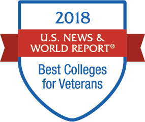 2016 Best Colleges for Veterans