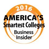 2016 America's Smartest Colleges | Business Insider