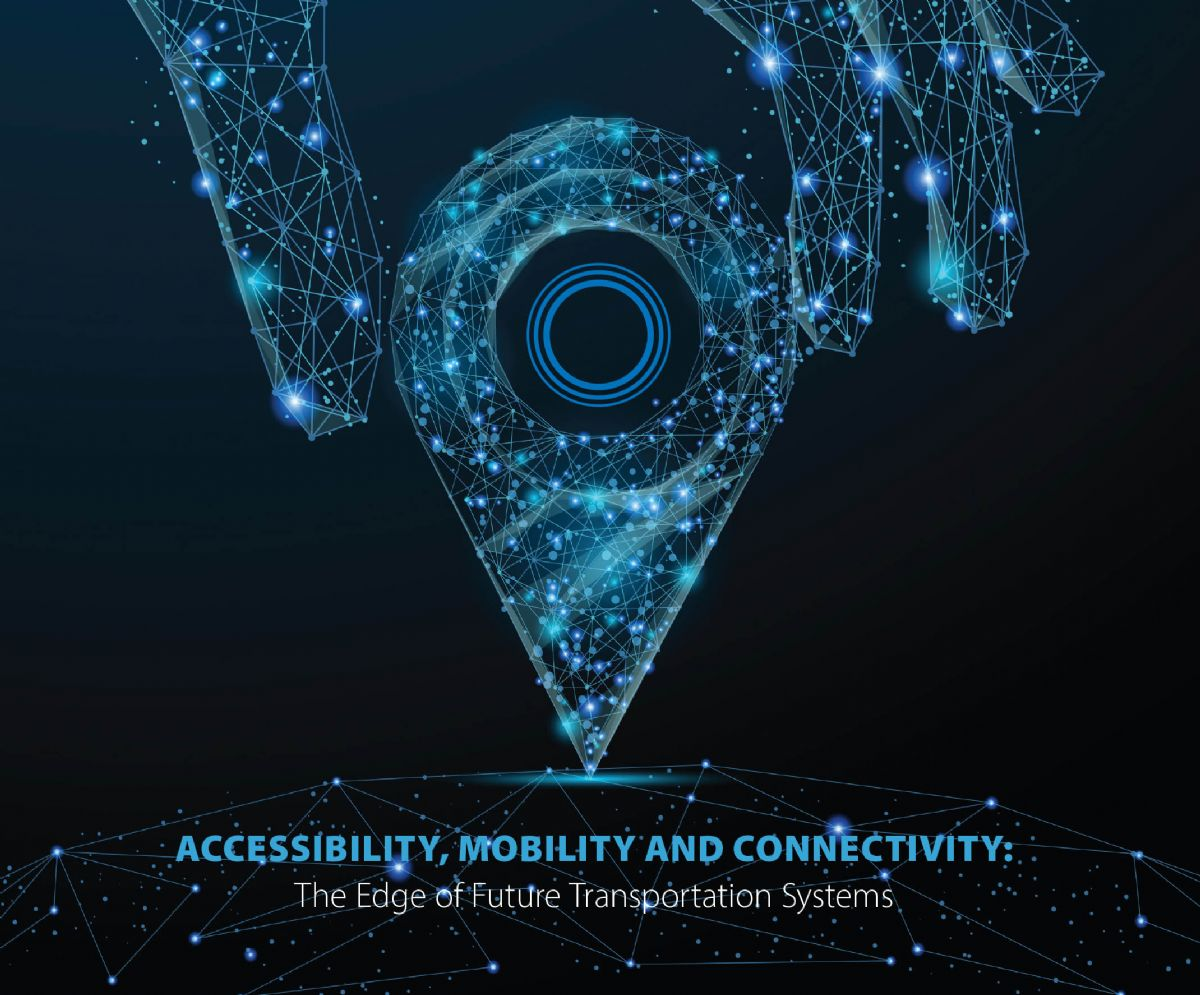 Accessibility, Mobility and Connectivity