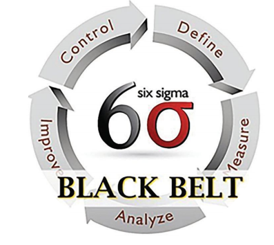 Six-Sigma-Graphic