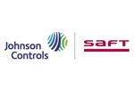 Johnson Controls I SAFT