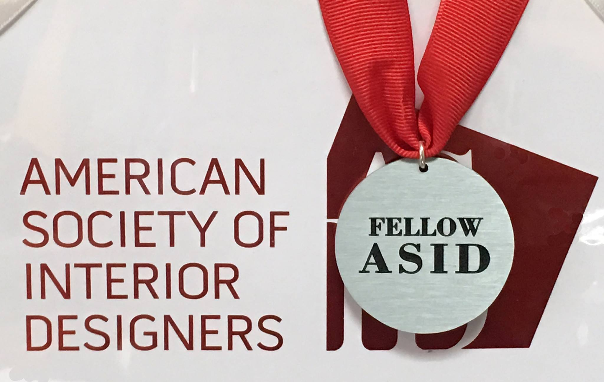 ASID Fellows Poster