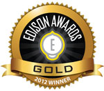 EdisonAwds-GOLD-2)-2012.jpg