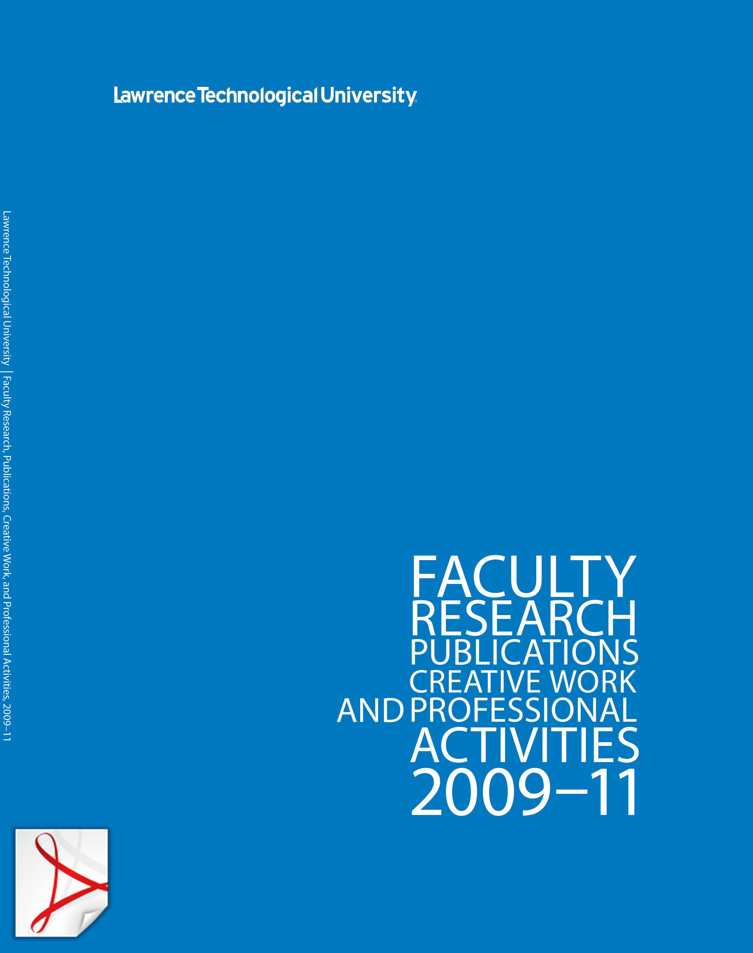 faculty-research-publications-book-cover.jpg