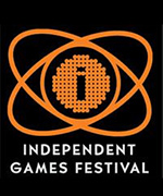 news_independent-games