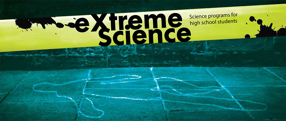 extreme_science_saturdays