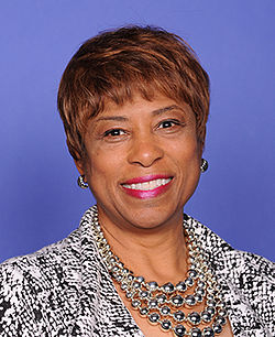 Rep.-Brenda-Lawrence-Official-Portrait.jpg