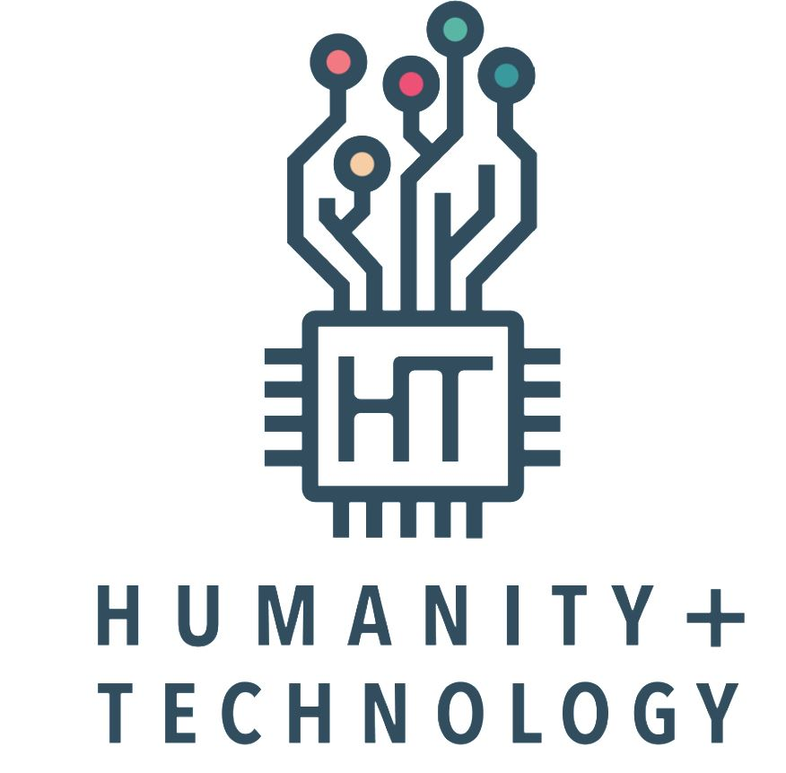 Humanity and Technology