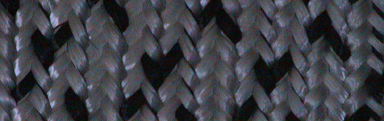 ductile fabric zoom