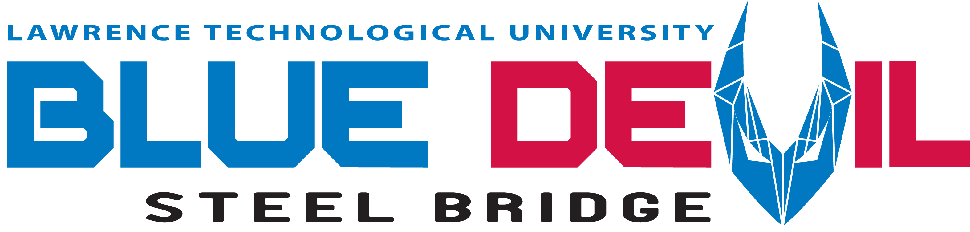 blue-devil-civil-teams-logo-ltu-steel-bridge.jpg