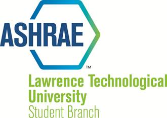 Lawrence Tech ASHRAE Student Chapter