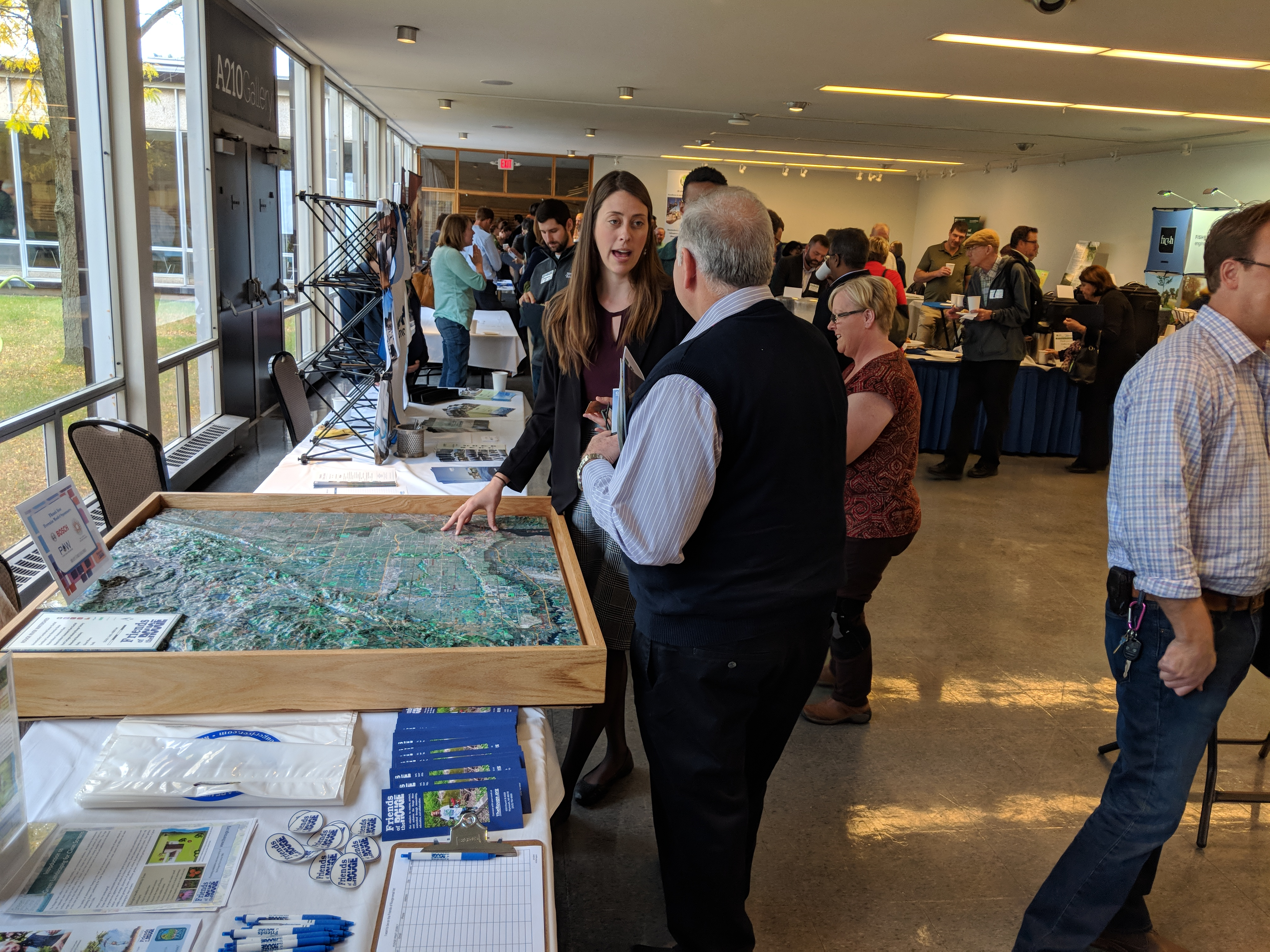 6th Annual Regional Stormwater Summit