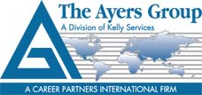 The Ayers Group