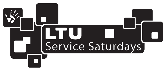 ltu_service_saturdays_black.png
