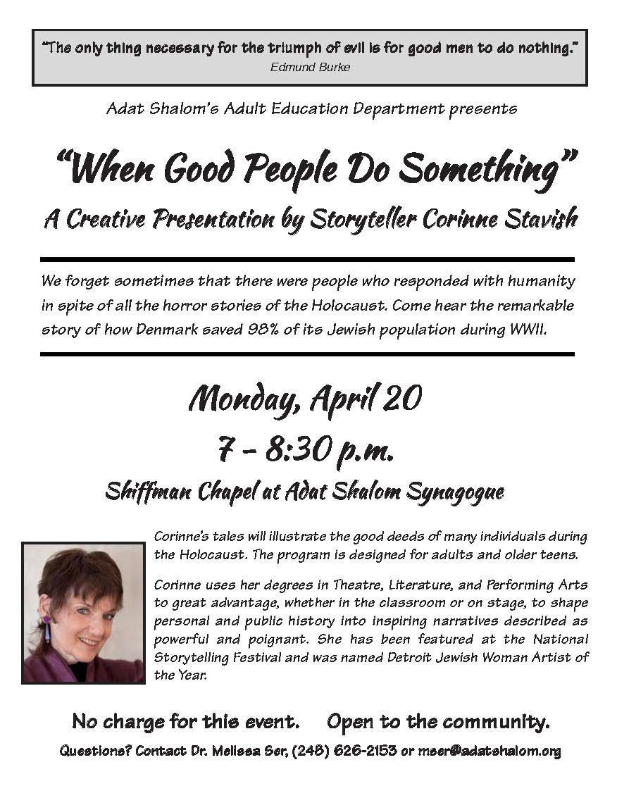 2015-04-20-Corinne-Stavish-Program.jpg