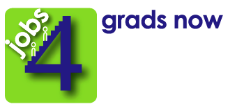 J4GN Logo-png.png