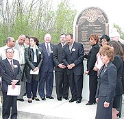 bridge dedication 19