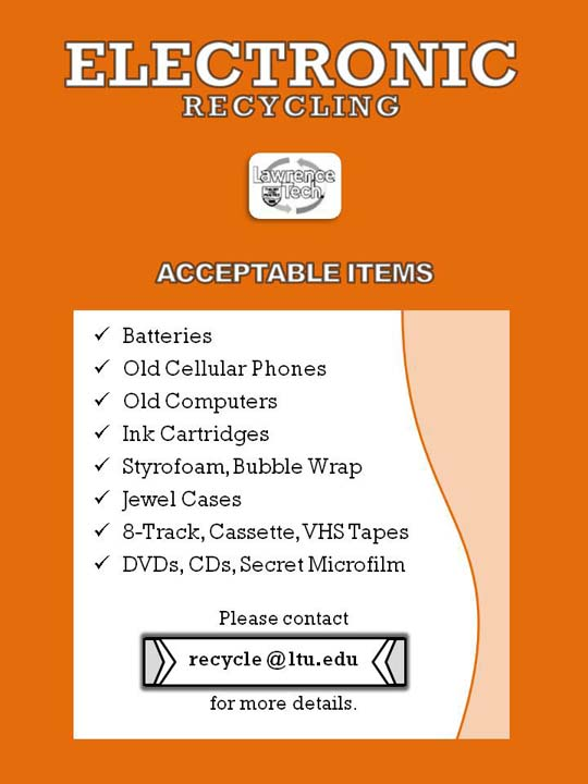 ElectronicRecycling.jpg
